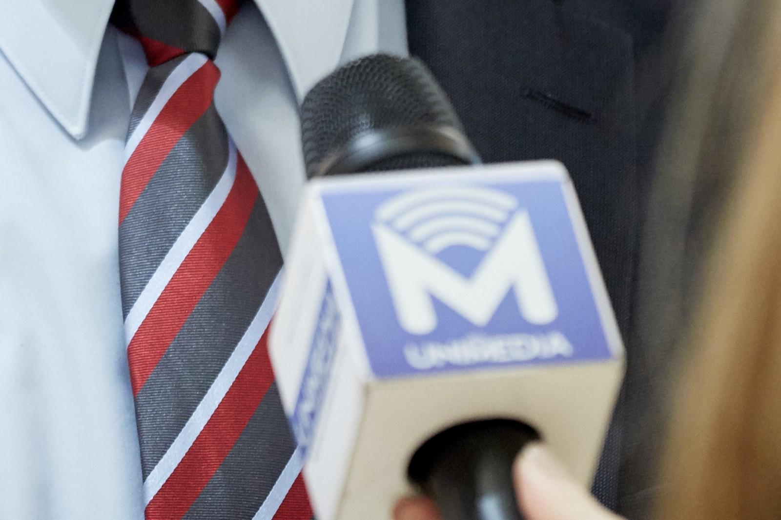 ONG-urile de media condamnă apelul PPEM la adresa UNIMEDIA, TV8 și JurnalTV, privind reflectarea în știri a lui Iuriea Leancă