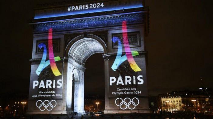 Paris este gazda JO 2024. Dansul la bară și eSports ar putea fi incluse în competiție