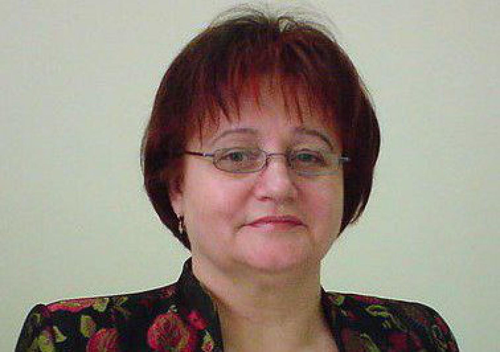 Parlamentul a acceptat demisia judecătoarei CSJ, Iuliana Oprea. Cu mandatul expirat din aprilie, magistrata a participat și la procesul de invalidare al alegerilor