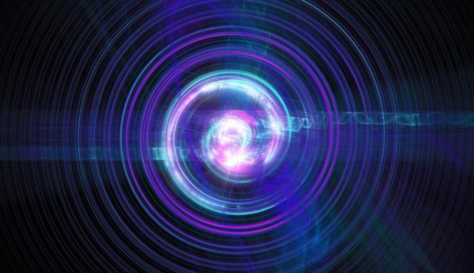 Pentru prima dată, astronomii au putut observa un eveniment rar în Univers