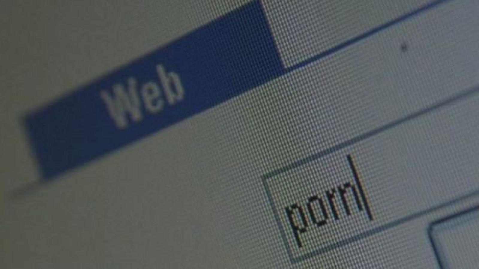 Poliţia din India a arestat trei bărbaţi care şantajau femei cu imagini pornografice false