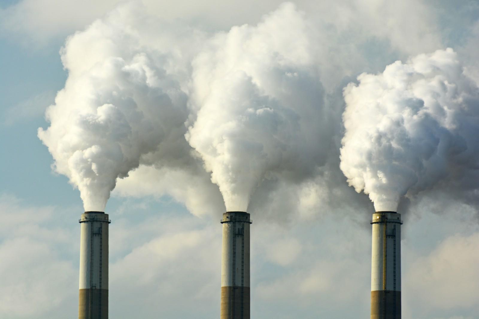Poluarea aerului contribuie semnificativ la creşterea numărului de cazuri de diabet la nivel global