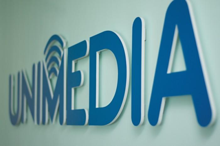 Portalul de știri UNIMEDIA aniversează astăzi 9 ani de activitate pe piața media din Moldova