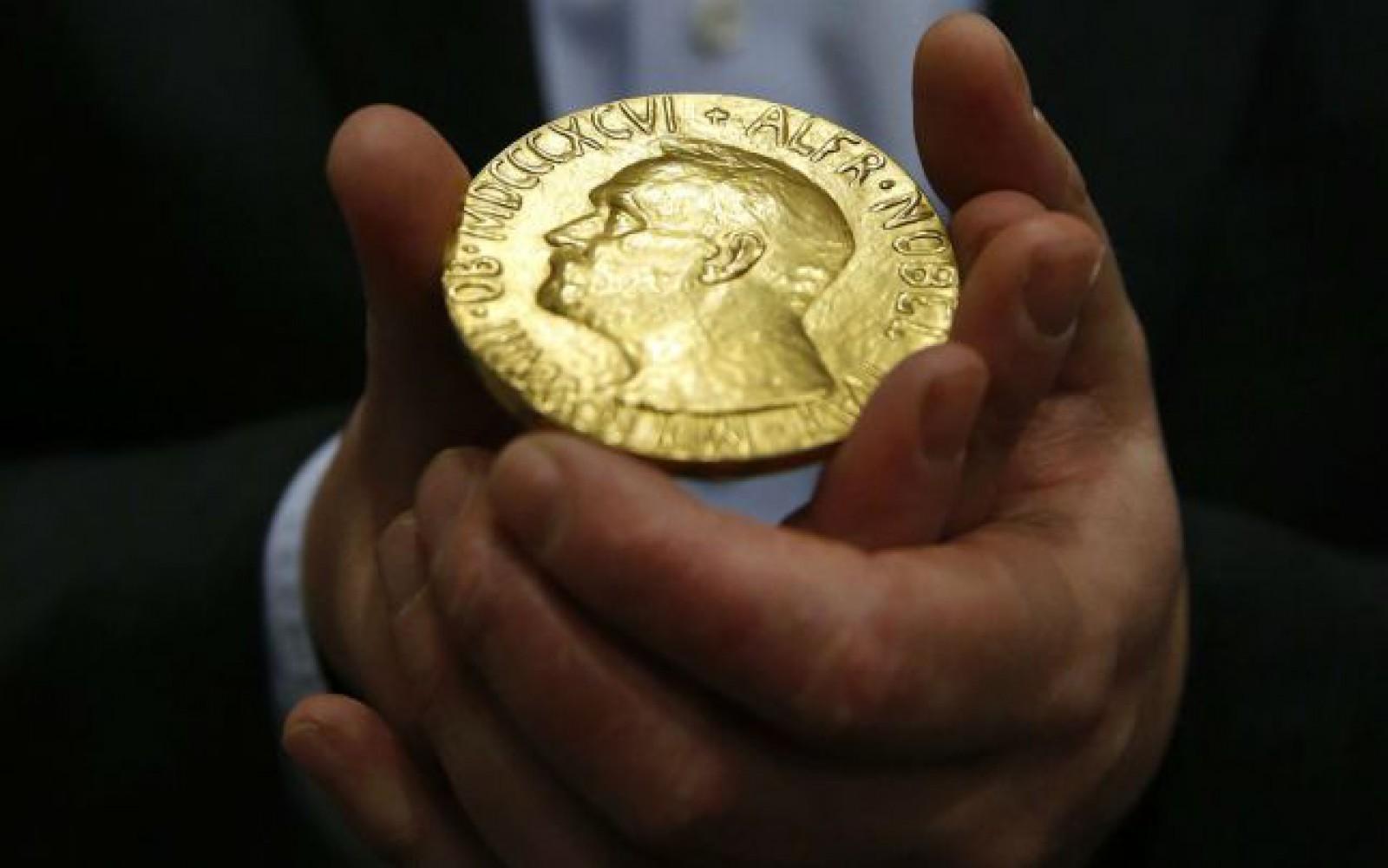 Premiul Nobel pentru Literatură nu va fi decernat anul acesta ca urmare a unui scandal de hărțuire sexuală cu care se confruntă forul