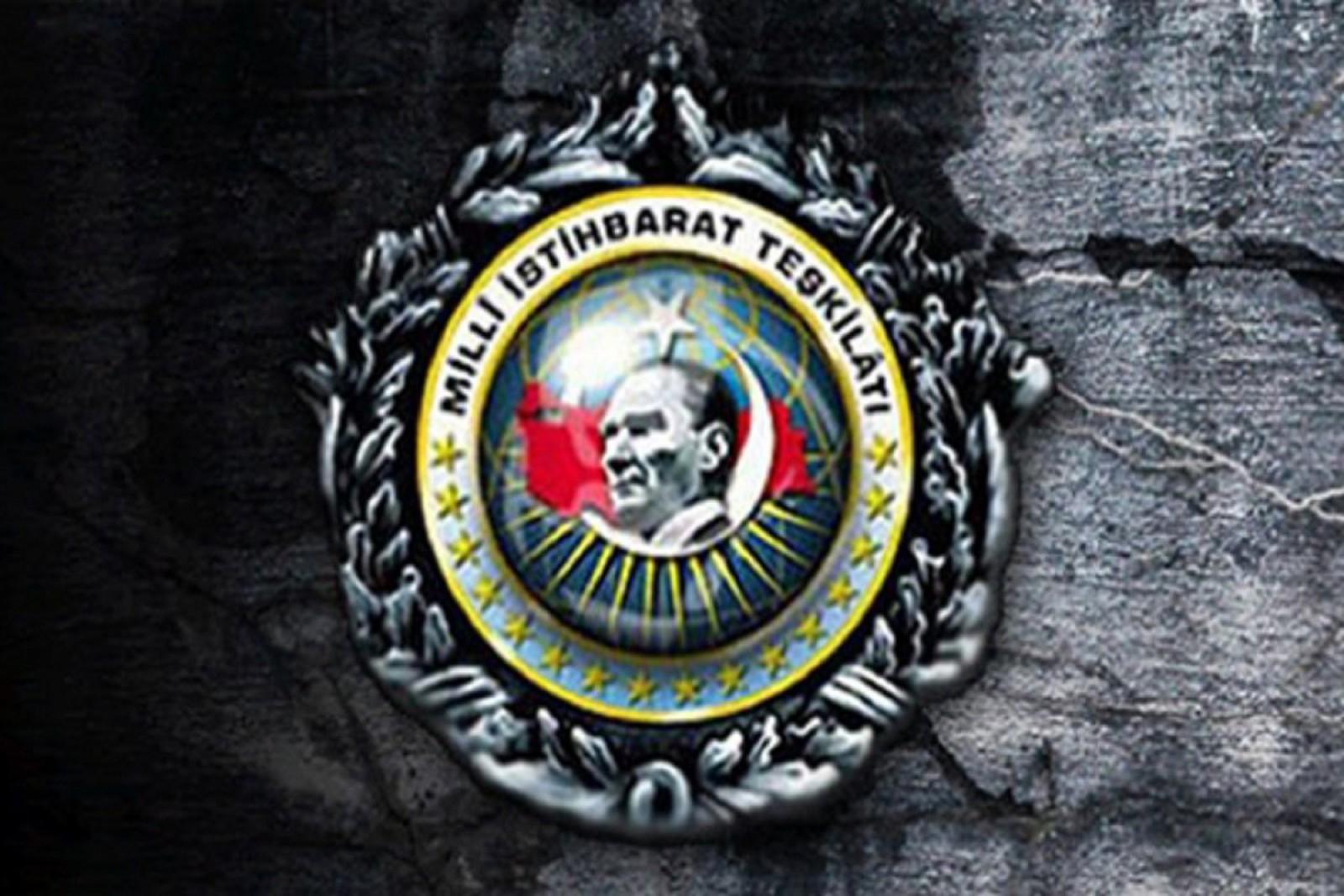 Presa pro-guvernamentală din Turcia: Serviciul secret turcesc (MIT) a realizat o operațiune de succes în Republica Moldova