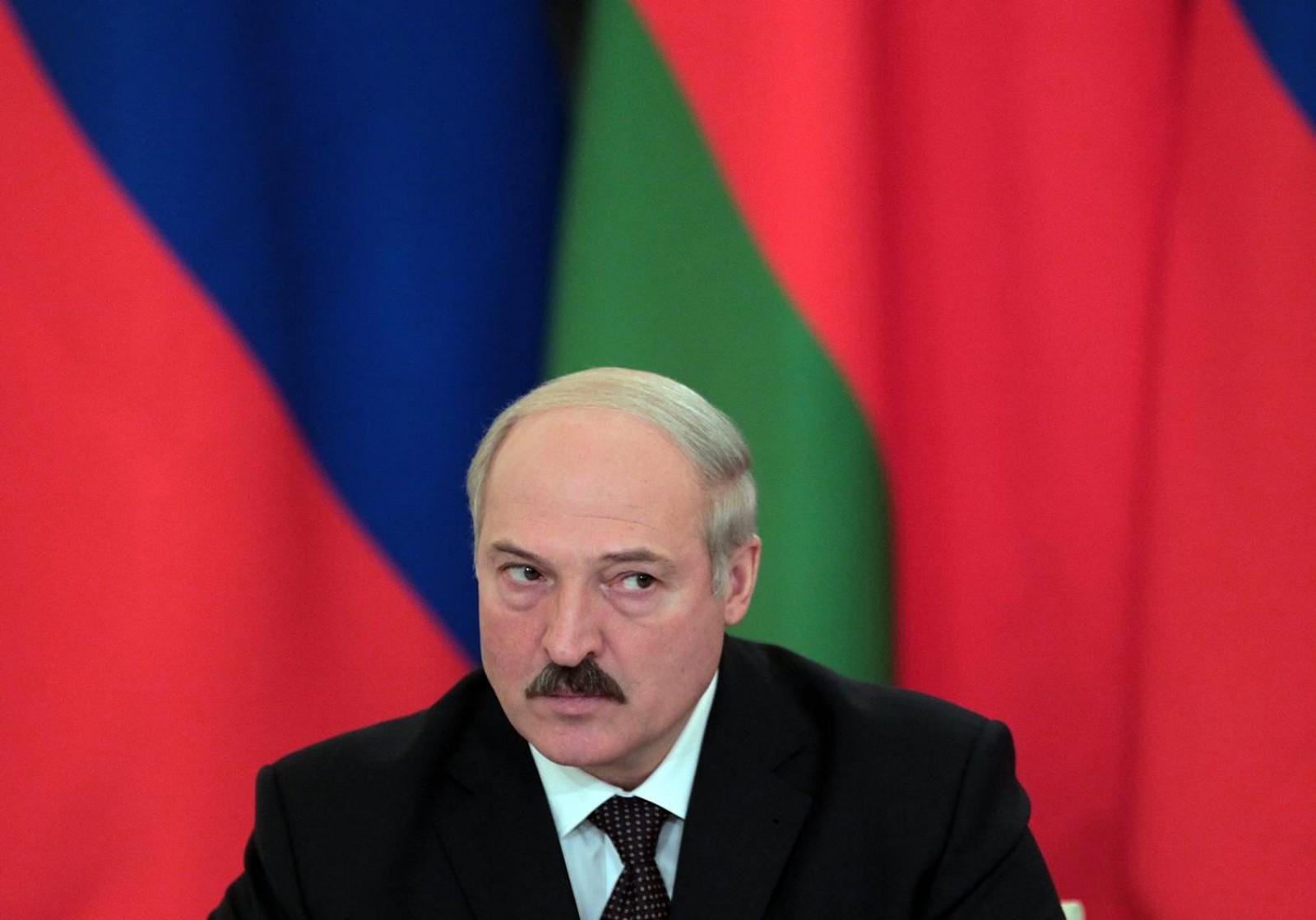 Președintele Belarusiei va efectua o vizită oficială în Republica Moldova, săptămâna viitoare