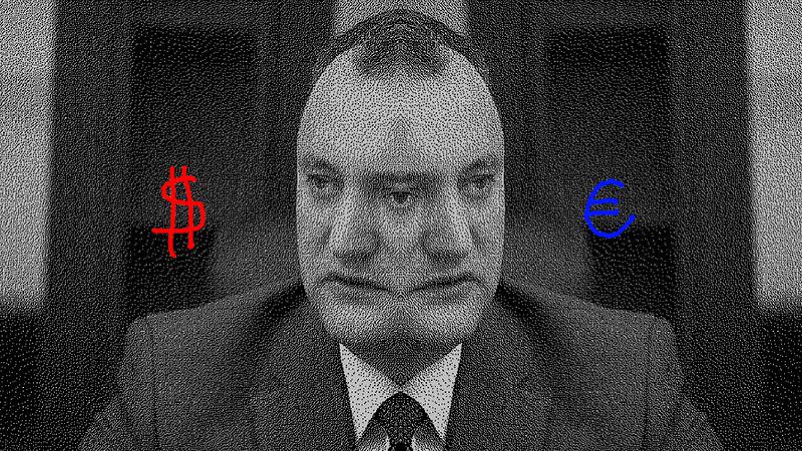 Președintele Dodon încearcă să legitimizeze amnistia fiscală și a capitalurilor?