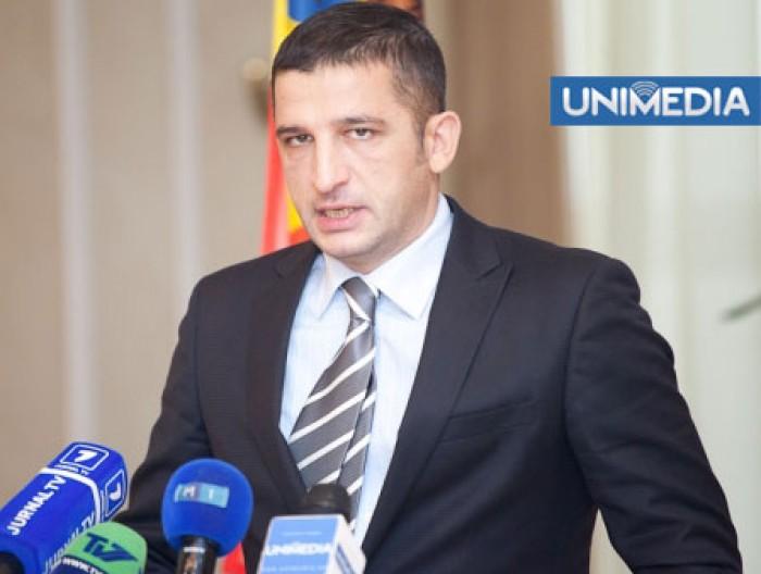 (video) Președinția îi răspunde lui Dodon: Nu înțelege esența proceselor de modernizare a R. Moldova