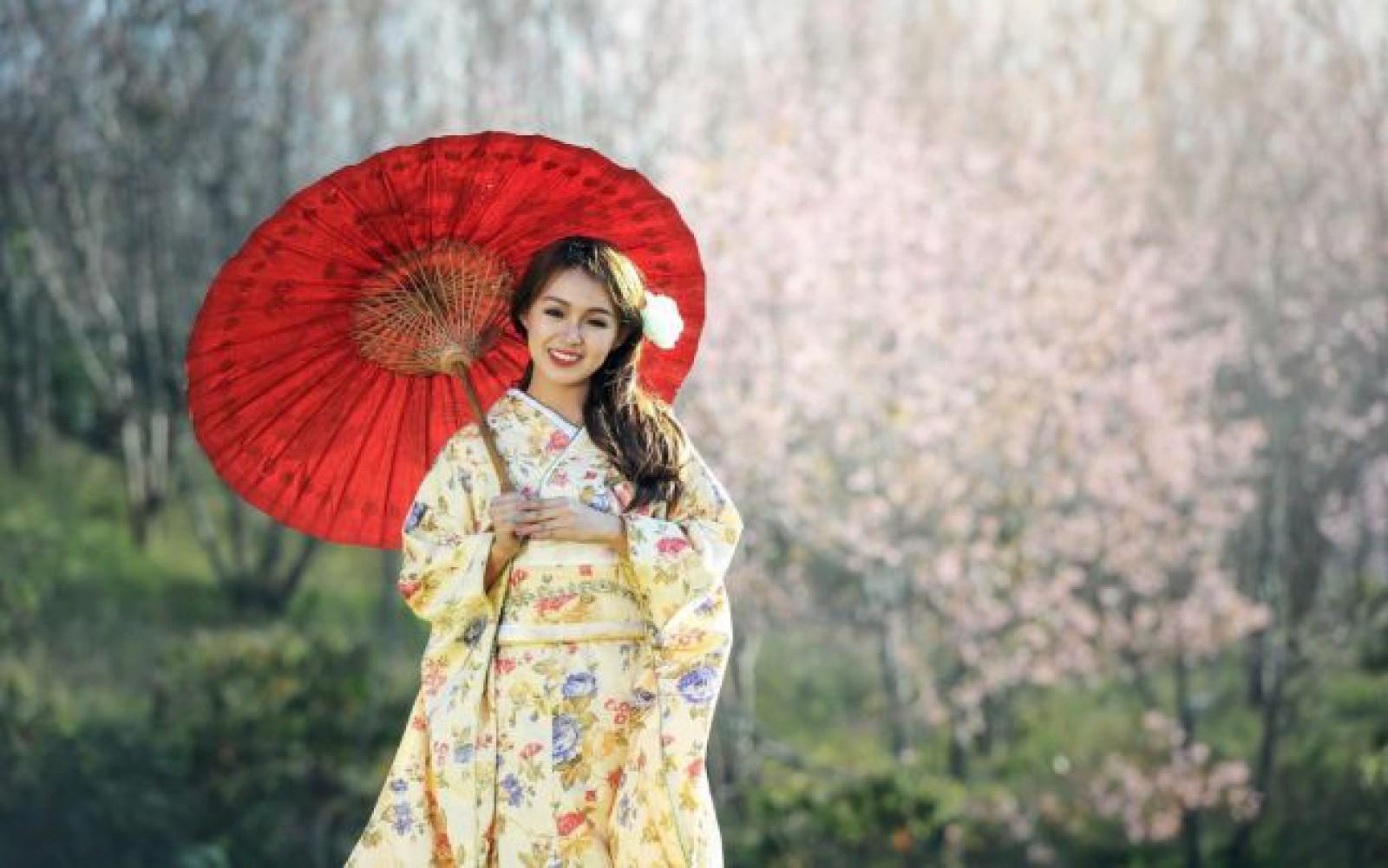 """Principii de nutriţie ale japonezilor, unii dintre cei mai supli oameni din lume: Reguli din """"Ghidul japonez de nutriţie"""""""