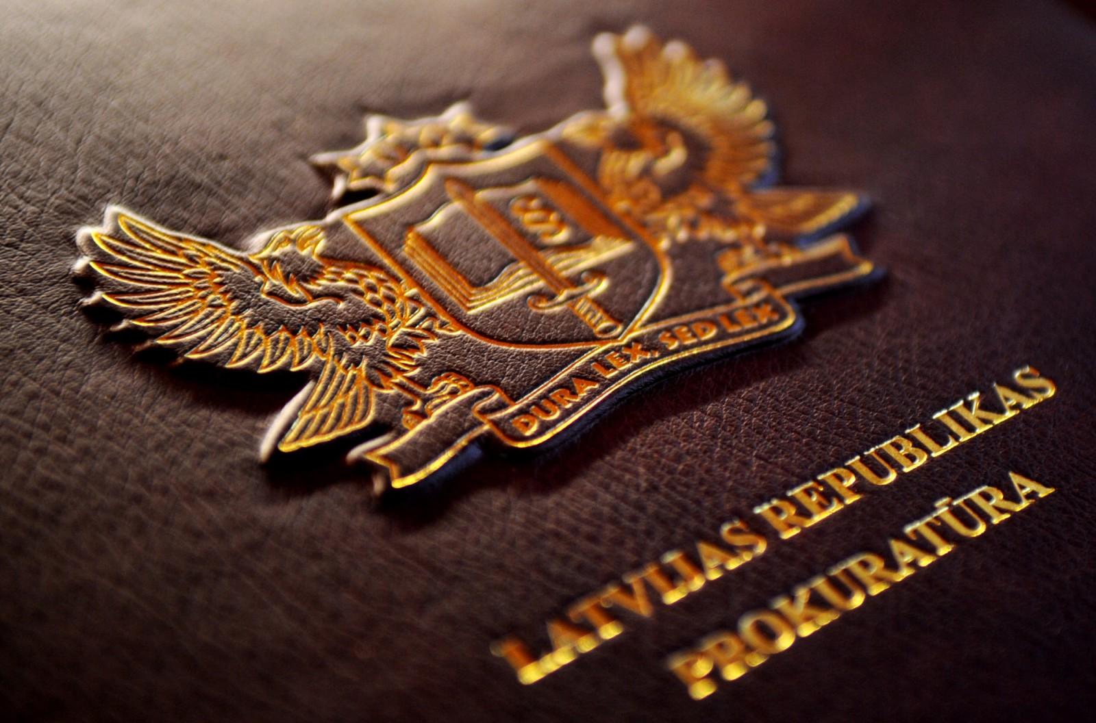 Probe false în dosarul privind frauda bancară. Procuratura din Letonia: Moldova nu a făcut nicio interpelare în dosarul furtului miliardului