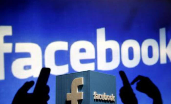Probleme majore de funcționare pentru Facebook și Instagram în mai multe părți ale lumii
