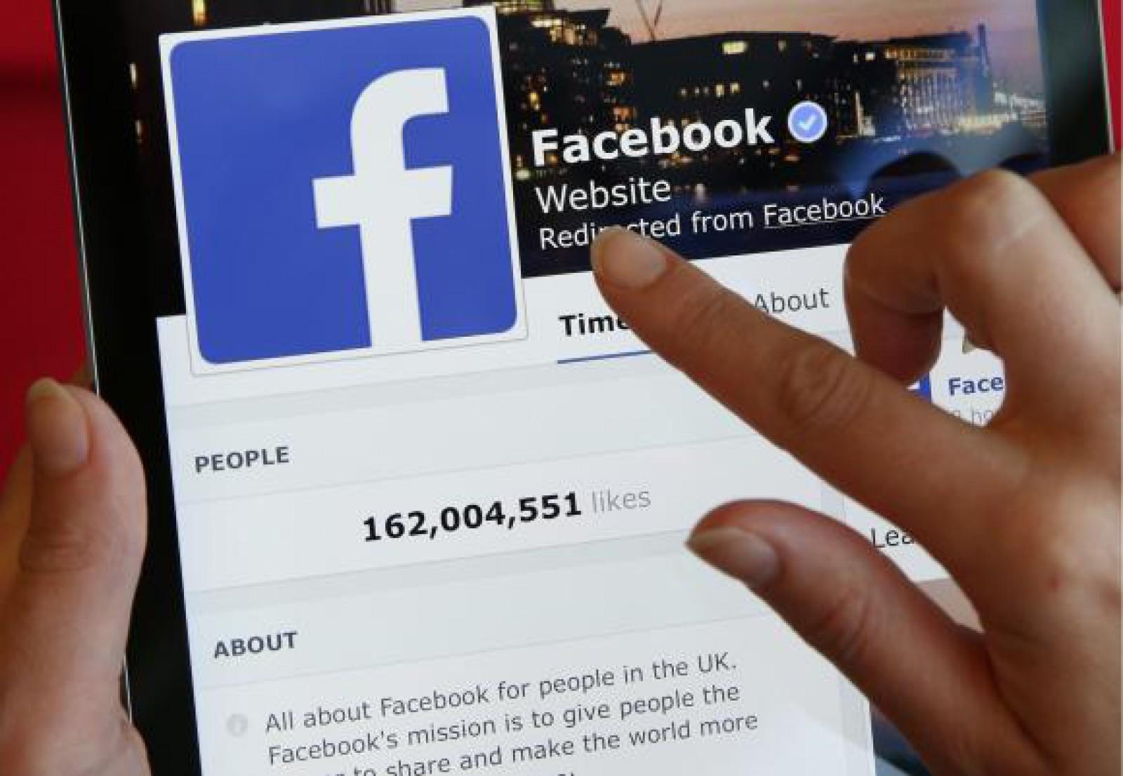 Proces colectiv împotriva Facebook în SUA: Acuzațiile sunt extrem de grave