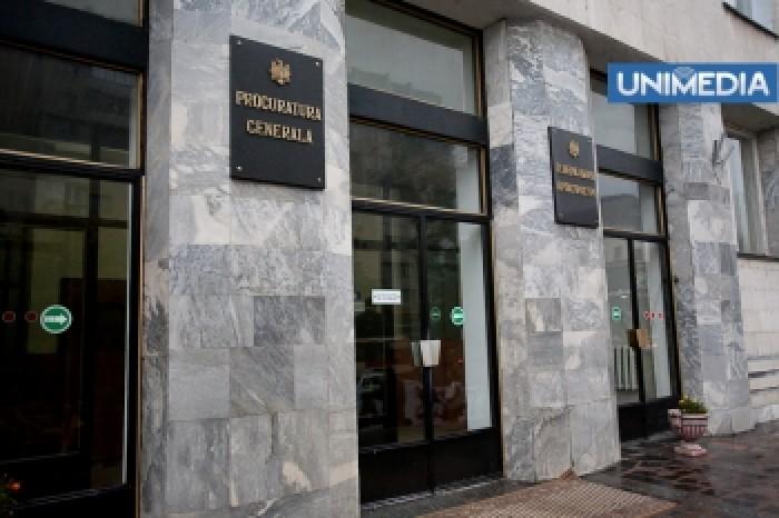 Procuratura acuză instanța de judecată de protecționism, după achitarea lui Nogai