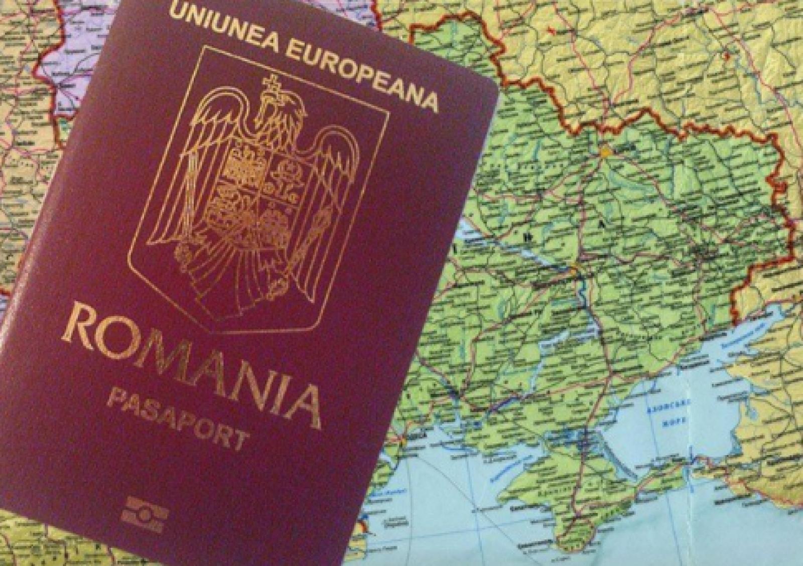 Programul de la Serviciile de Pașapoarte din București şi Ilfov a fost prelungit, după ce s-a dublat valabilitatea pașapoartelor românești
