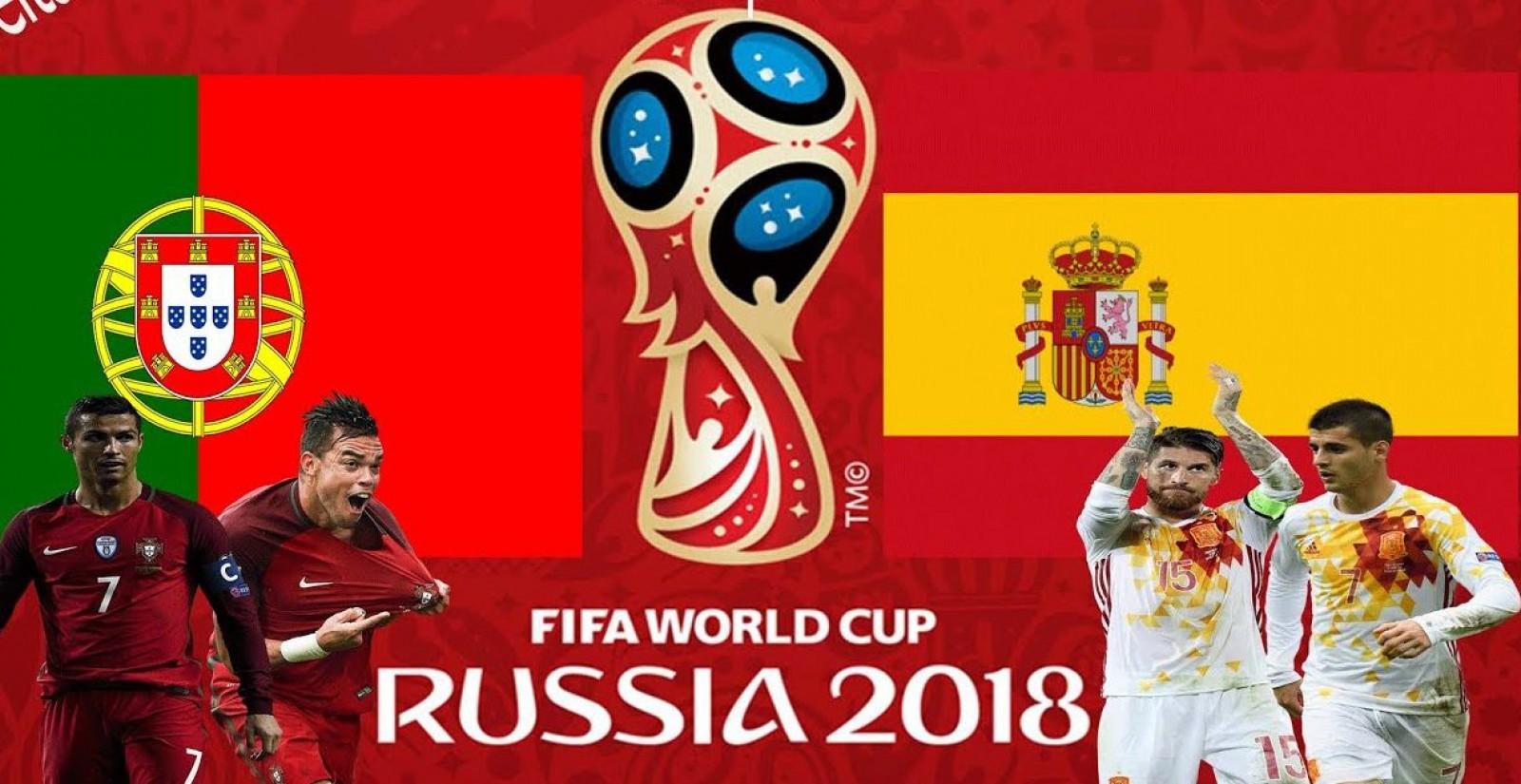 Pronostic la Portugalia - Spania. Golurile care pot dubla miza