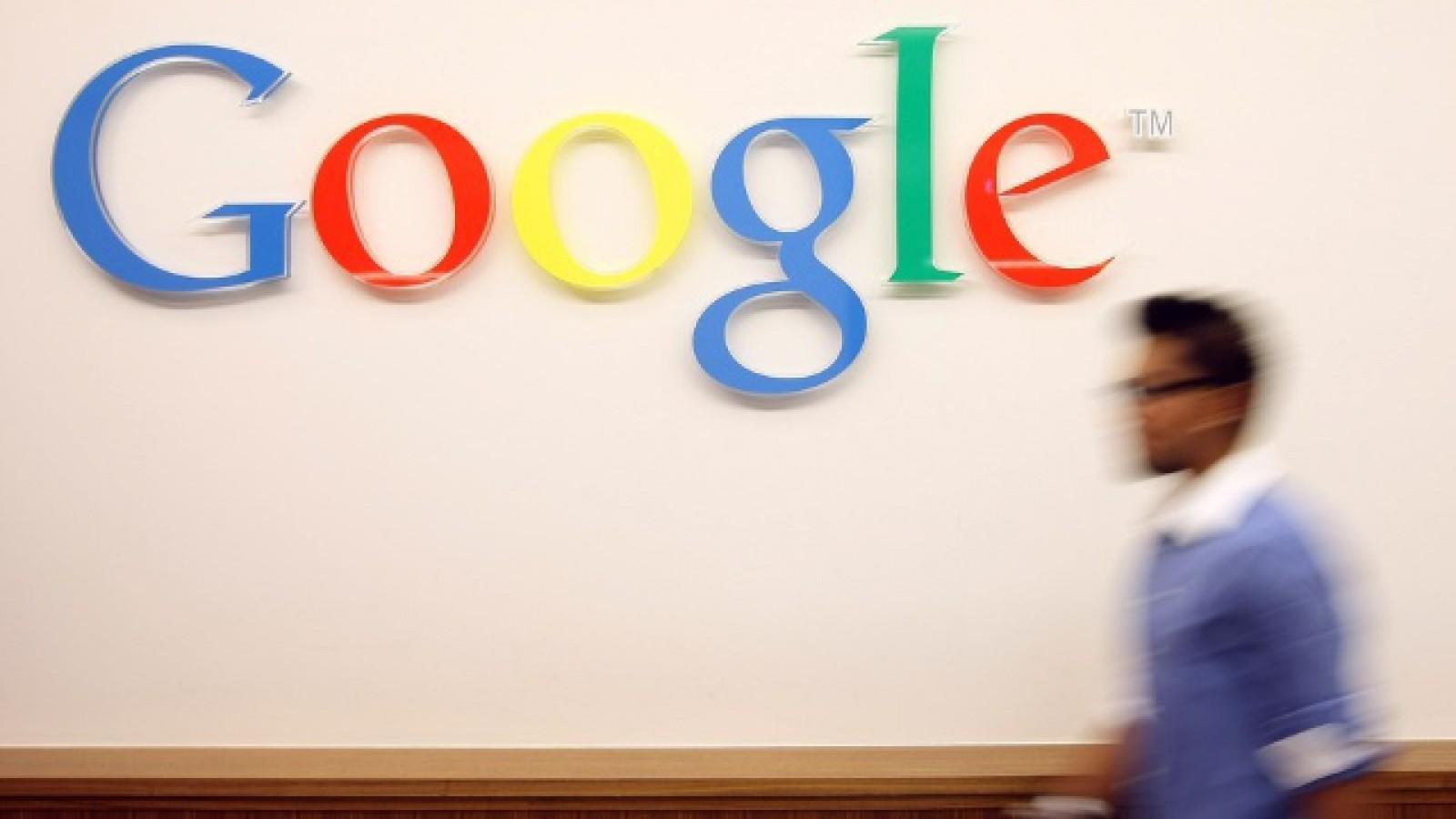 Protest în rândul angajaţilor Google, după ce compania americană a acceptat implicarea într-un proiect cu aplicaţii militare