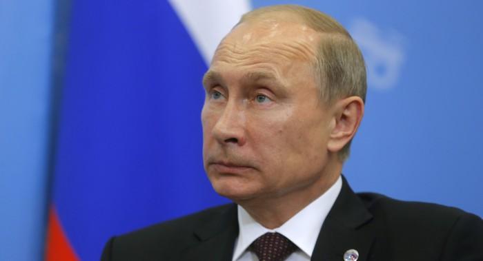 Putin nu va participa la ceremonia dedicată împlinirii a 70 de ani de la eliberarea lagărului de la Auschwitz