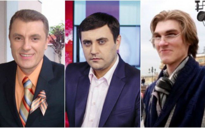 Raport CEC: Trei jurnaliști de la televiziunile afiliate socialiștilor au donat bani PSRM-ului pentru referendumul de demitere a lui Chirtoacă
