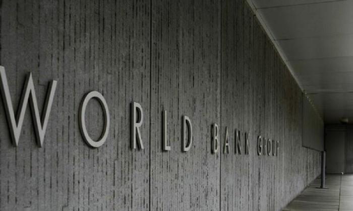 Reacția Băncii Mondiale la declarațiile lui Leancă de pe Facebook: Garanția Guvernului în cazul fraudei din 2014 nu a fost consultată cu BM