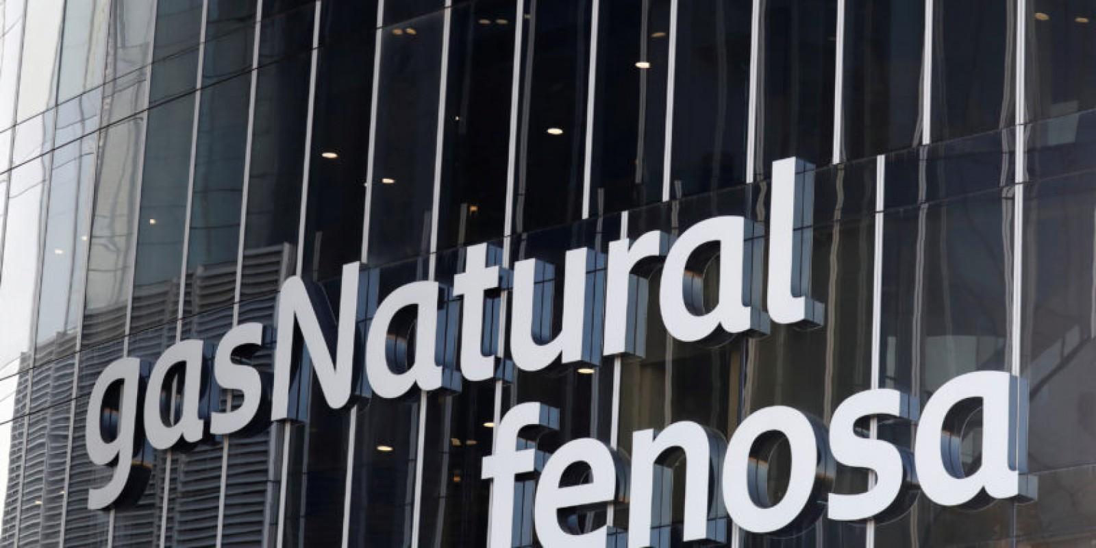 Reacția Gas Natural Fenosa la raportul ANRE din 2013, care nu a fost făcut public