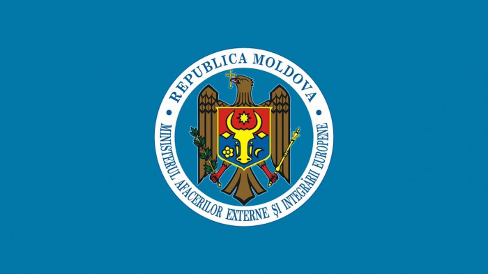 Reacţia MAE de la Chișinău după declaraţia de independenţă a Cataloniei: Nu recunoaște declararea unilaterală a independenței regiunii