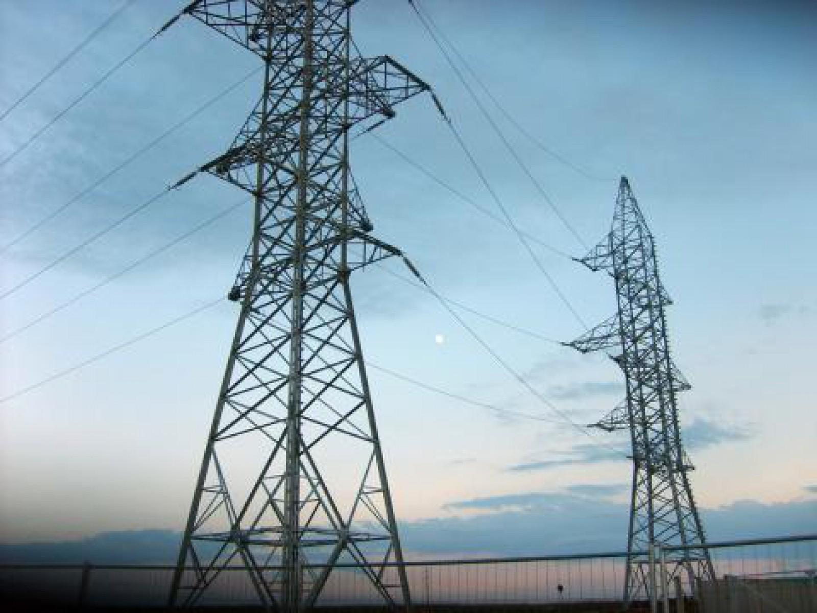 Republica Moldova a semnat noile contracte de achiziționare a energiei electrice. Prețul crește cu 16% în dolari