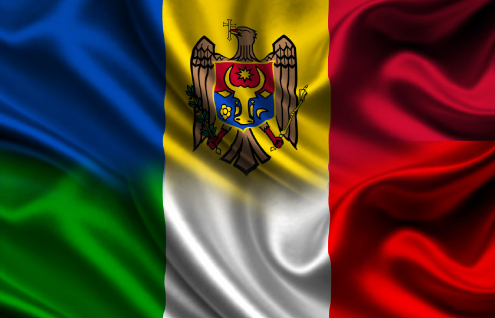 Republica Moldova va începe negocierea unui proiect de Acord privind pensiile cu Italia
