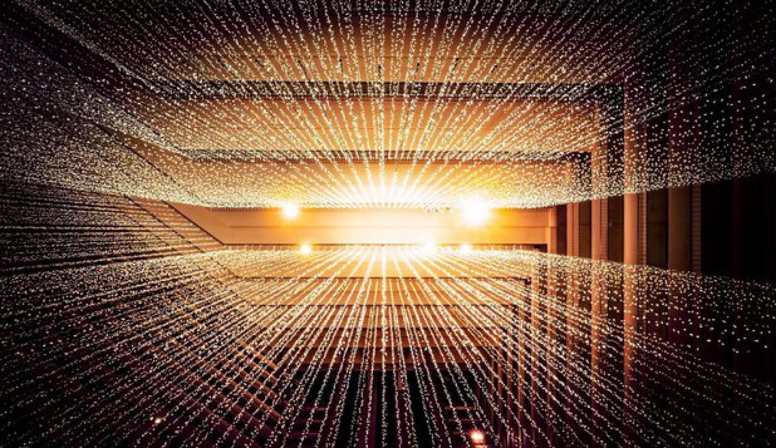 Reuşită colosală pentru crearea internetului cuantic, după depăşirea unui impediment crucial