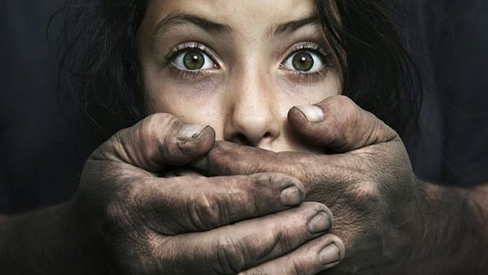 Reuters: ONU ajută Republica Moldova să pună capăt traficului de copii