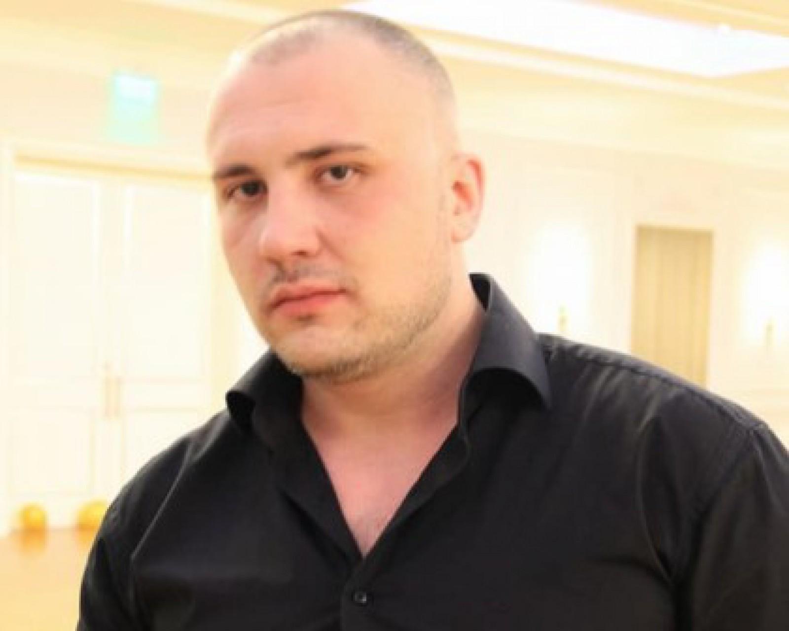 Rise Moldova: Socialistul din Virgine. Un consilier din PSRM deține o firmă înregistrată în Insulele Virgine Britanice
