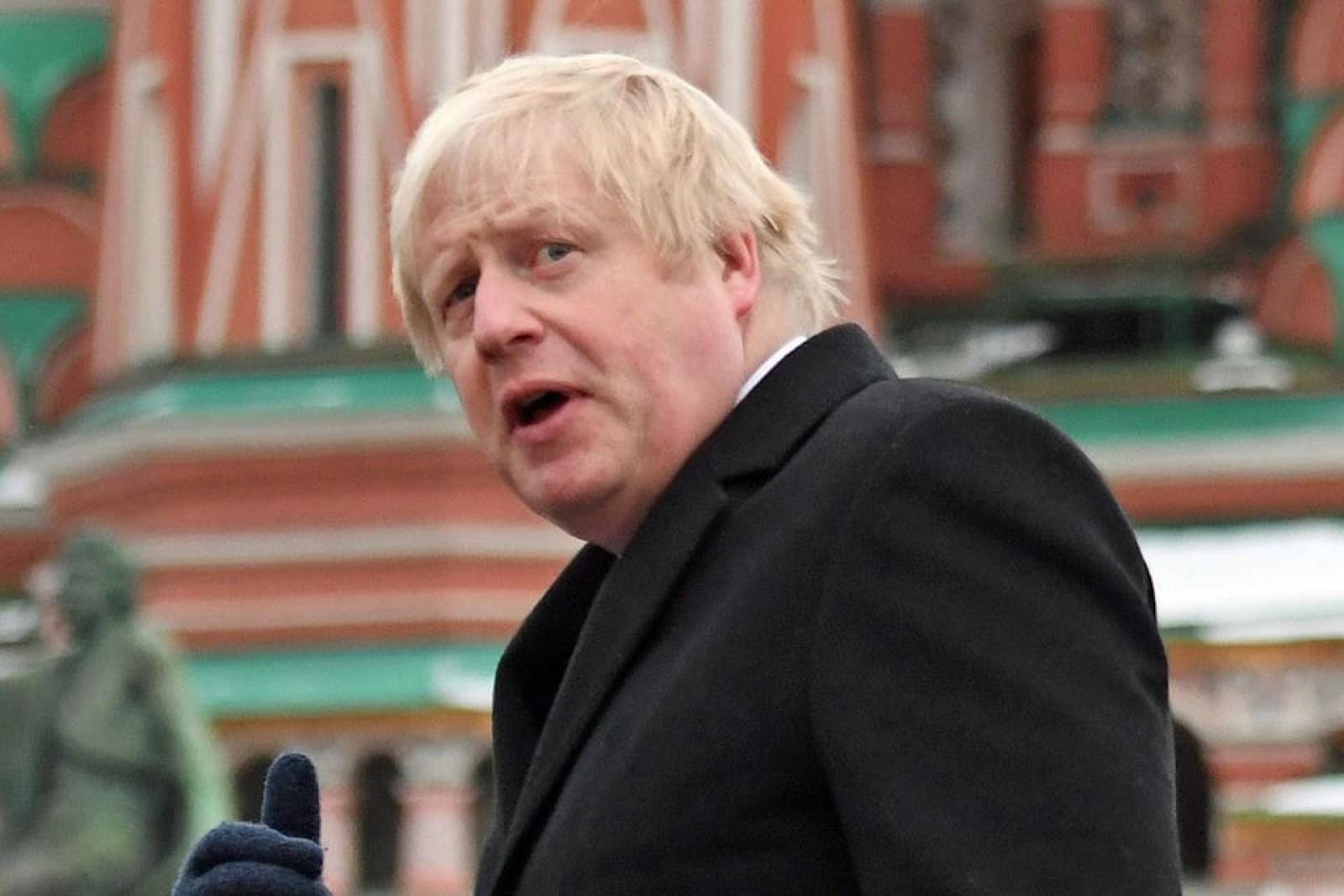 Rusia a respins ultimatumul Marii Britanii, privind otrăvirea unui fost agent de spionaj: Mâine ar putea fi anunțate sancțiunile Londrei împotriva Moscovei