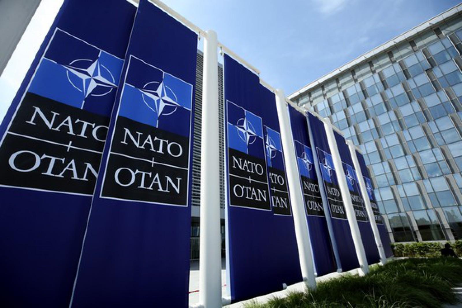 Rusia consideră că activitatea NATO în statele baltice reprezintă un risc la adresa securităţii