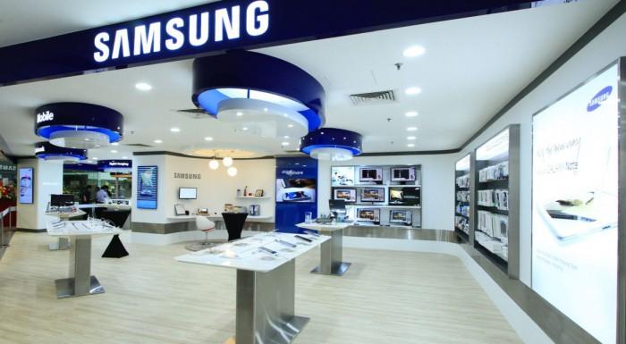 Samsung și-a revenit financiar după exploziile Galaxy Note 7