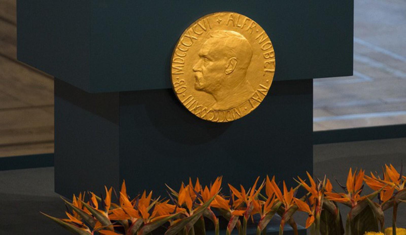 Scandal sexual la Academia Nobel. Trei membri proeminenţi ai secţiei de literatură au demisionat