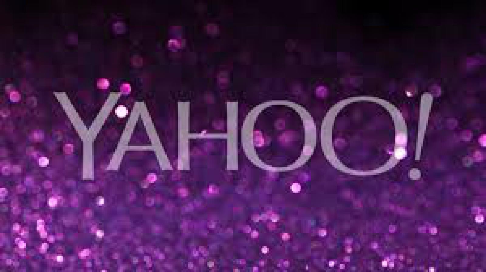 Serviciul de mesagerie instant Yahoo Messenger va fi închis la 17 iulie