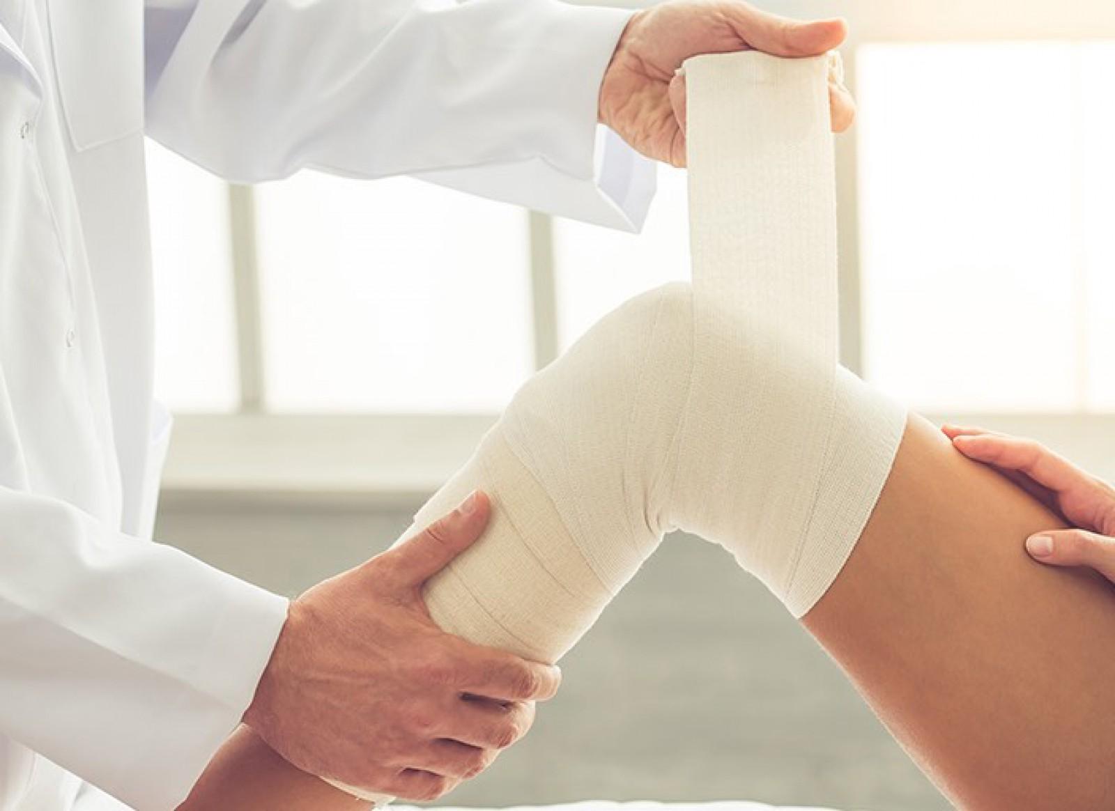 Sfaturi utile pentru oase sănătoase  de la un ortoped de top din echipa ACIBADEM
