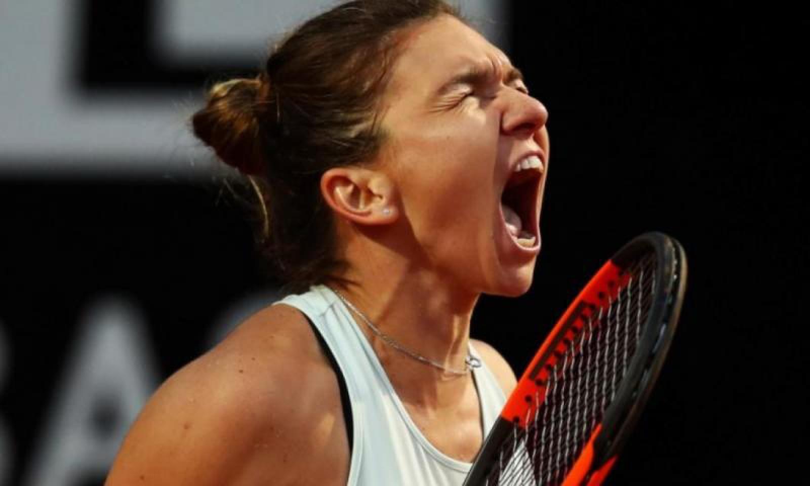 Simona Halep a intrat în Top 10 câștiguri din tenis: suma fabuloasă strânsă de româncă din sport