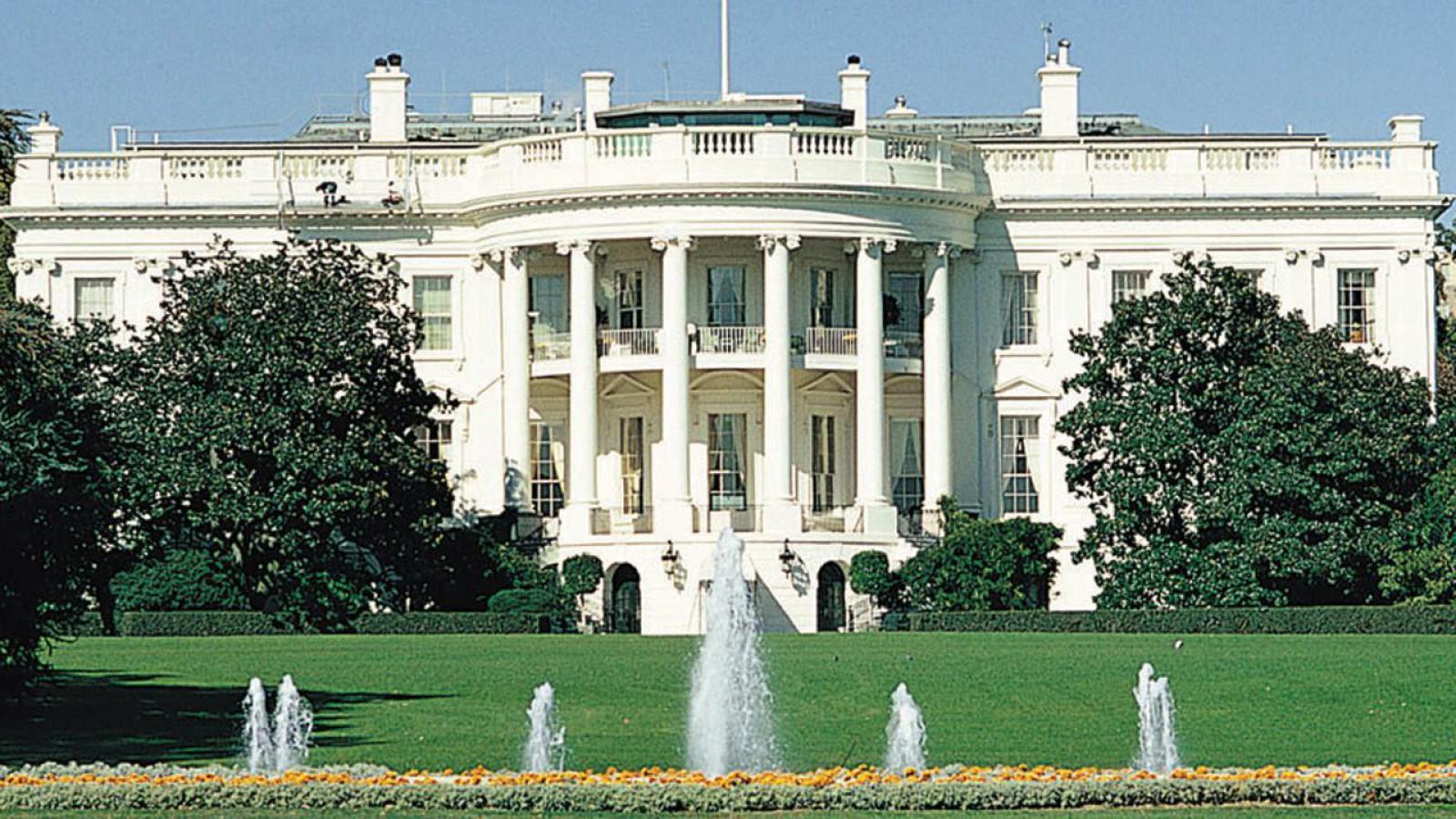 Statele Unite reiterează suportul pentru Moldova