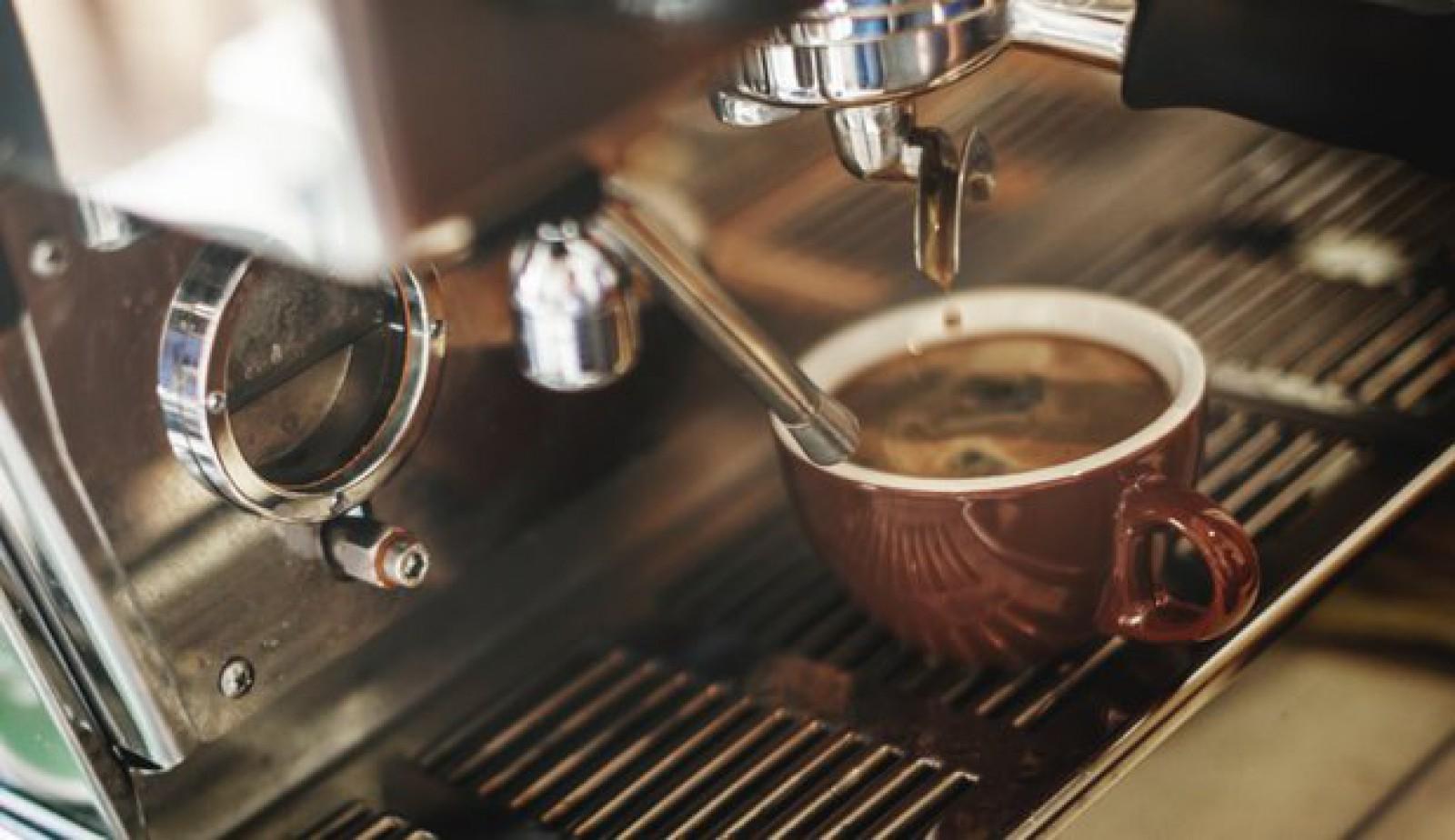 Studiu: Cum cafeaua îţi poate proteja inima