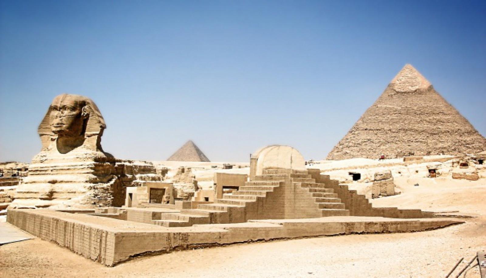 Suma enormă pe care trebuie să o plătești dacă vrei să fii cetățean egiptean