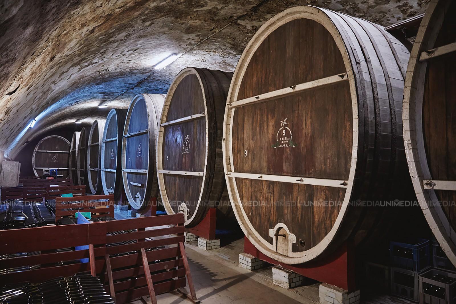 """The Economist, despre vinul din Moldova: """"Spre deosebire de struguri, producătorii de vinuri nu pot fi călcați în picioare"""""""