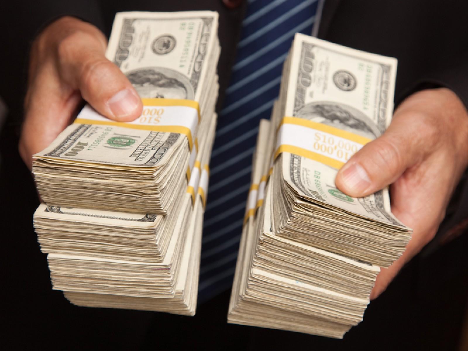 Top Forbes: Cei mai bogați moștenitori din Rusia. Cel care se află în fruntea clasamentului are o avere de 17 miliarde de dolari