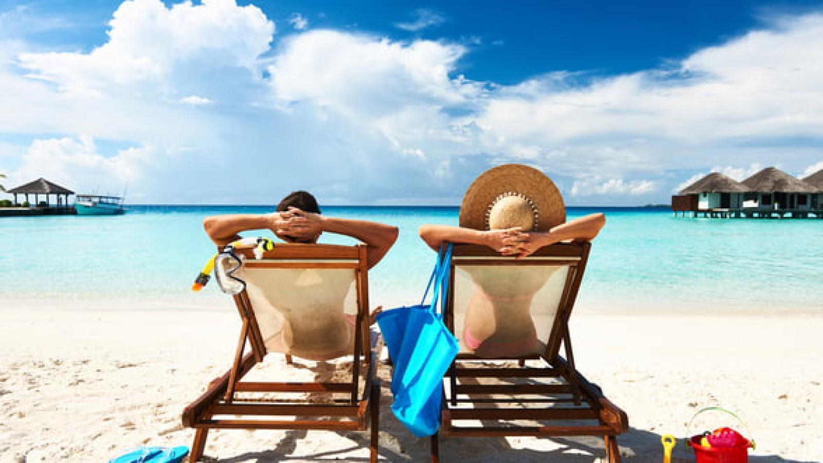 Topul celor mai romantice destinaţii de vacanţă pe care îndrăgostiţii le pot explora