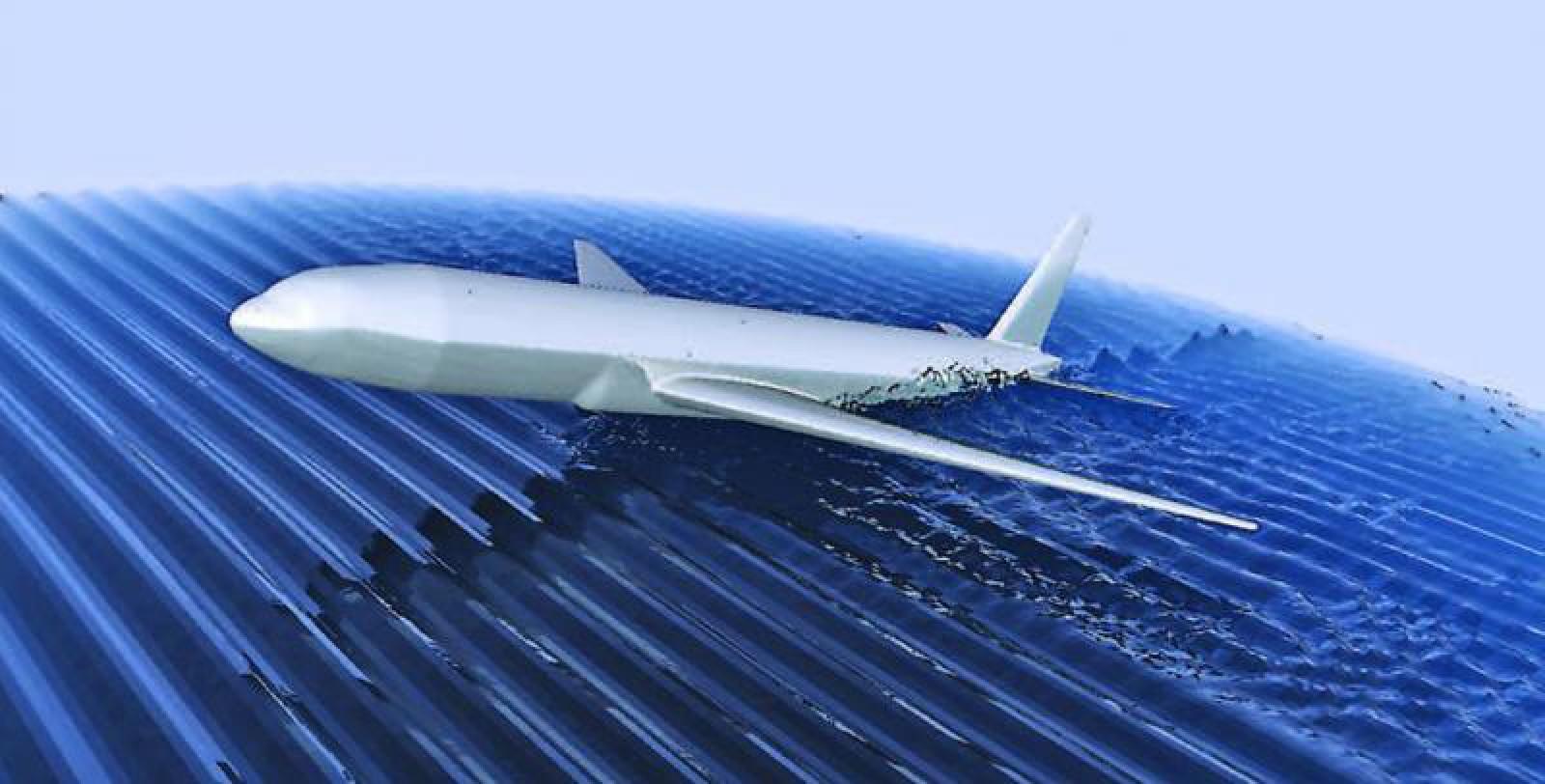 Tragedia MH370. Concluzia derutantă a raportului final