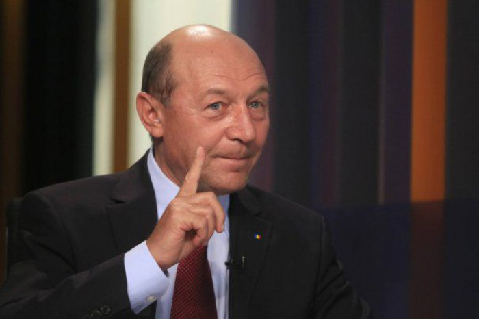 Traian Băsescu: Republica Moldova nu va primi invitație de aderare în UE în următorii 20-30 de ani