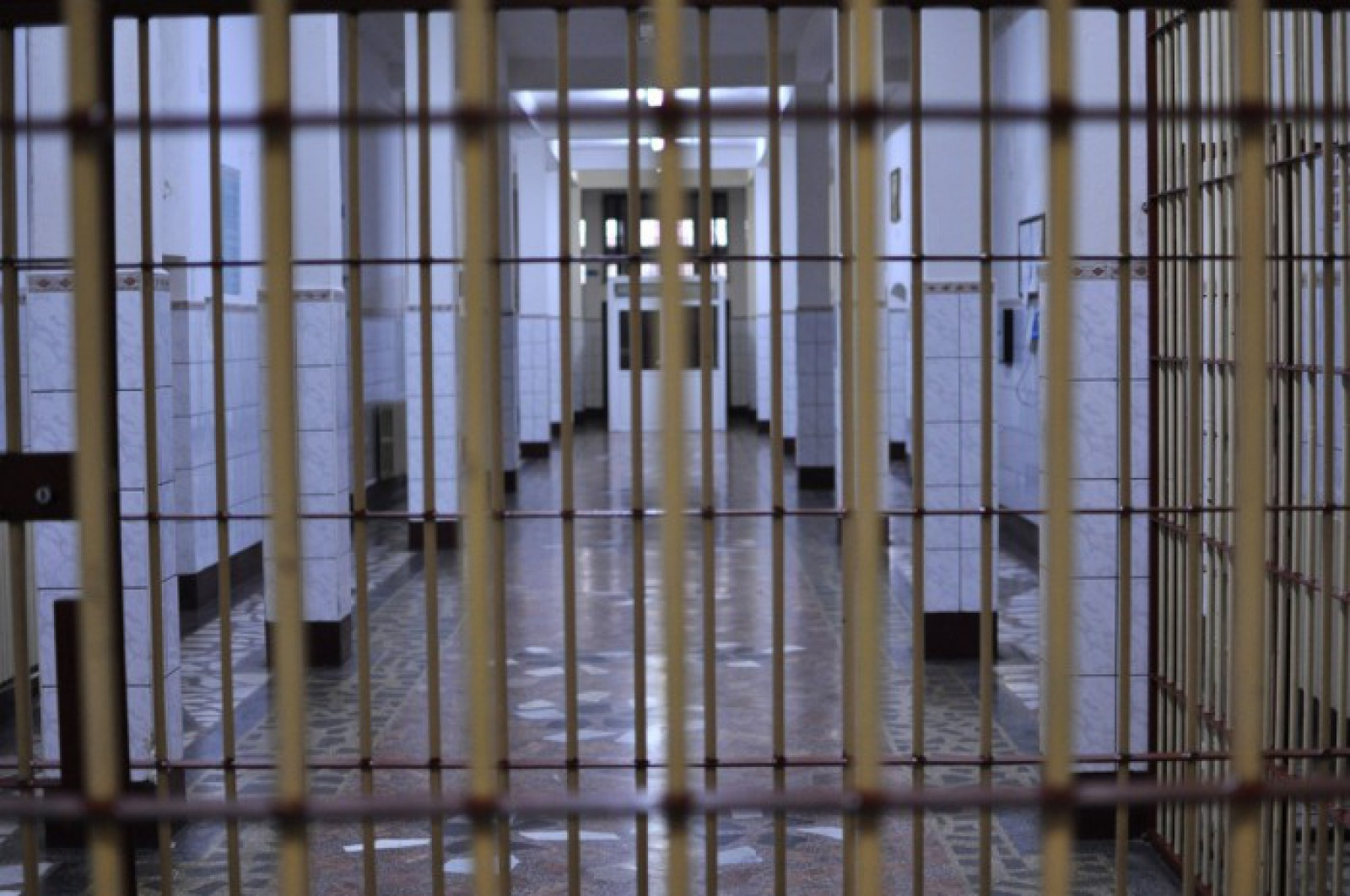 Trei deținuți au murit în mai puțin de o săptămână: Cel din urmă, s-a stins pe patul de spital