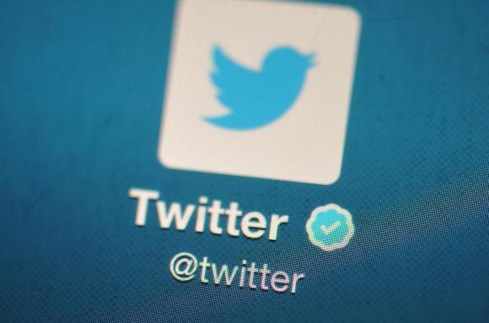 Twitter le cere tuturor celor 330 de milioane de utilizatori să-şi schimbe parolele