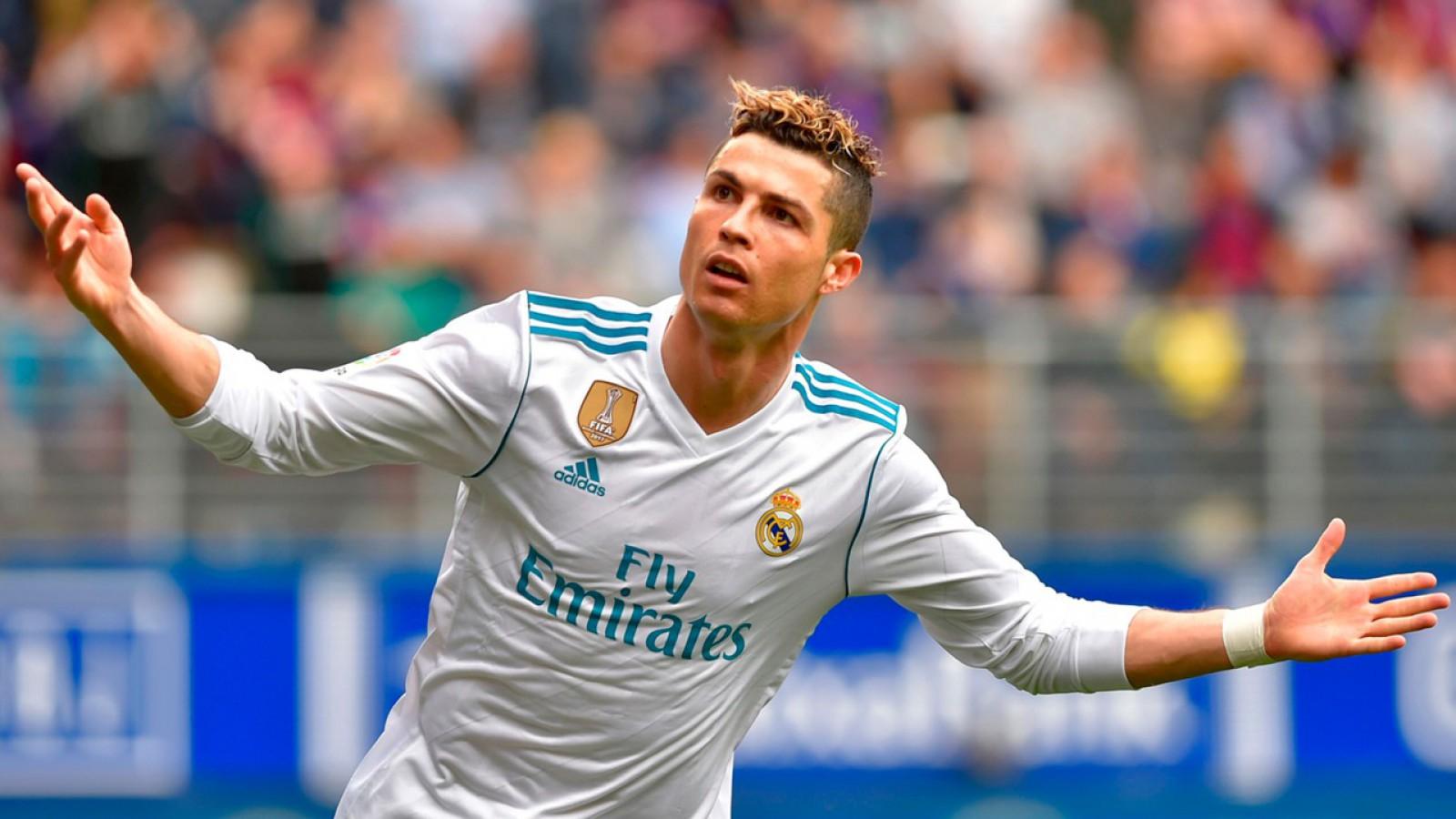 Ultima oră: Ronaldo, condamnat la doi ani de închisoare