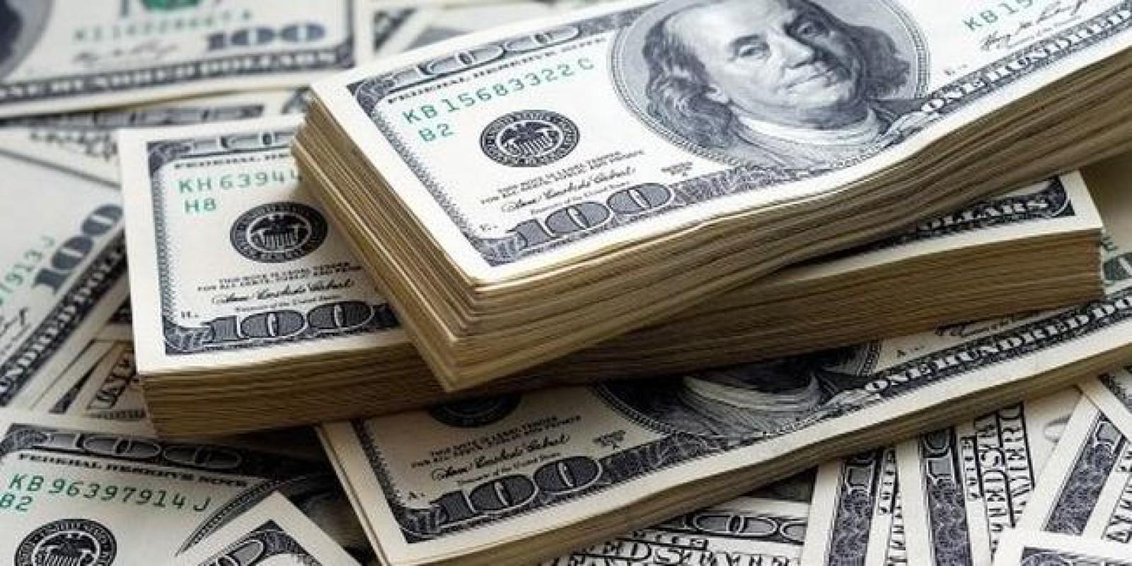Un bărbat a câștigat de două ori la loto într-o săptămână: Circa două milioane de dolari australieni