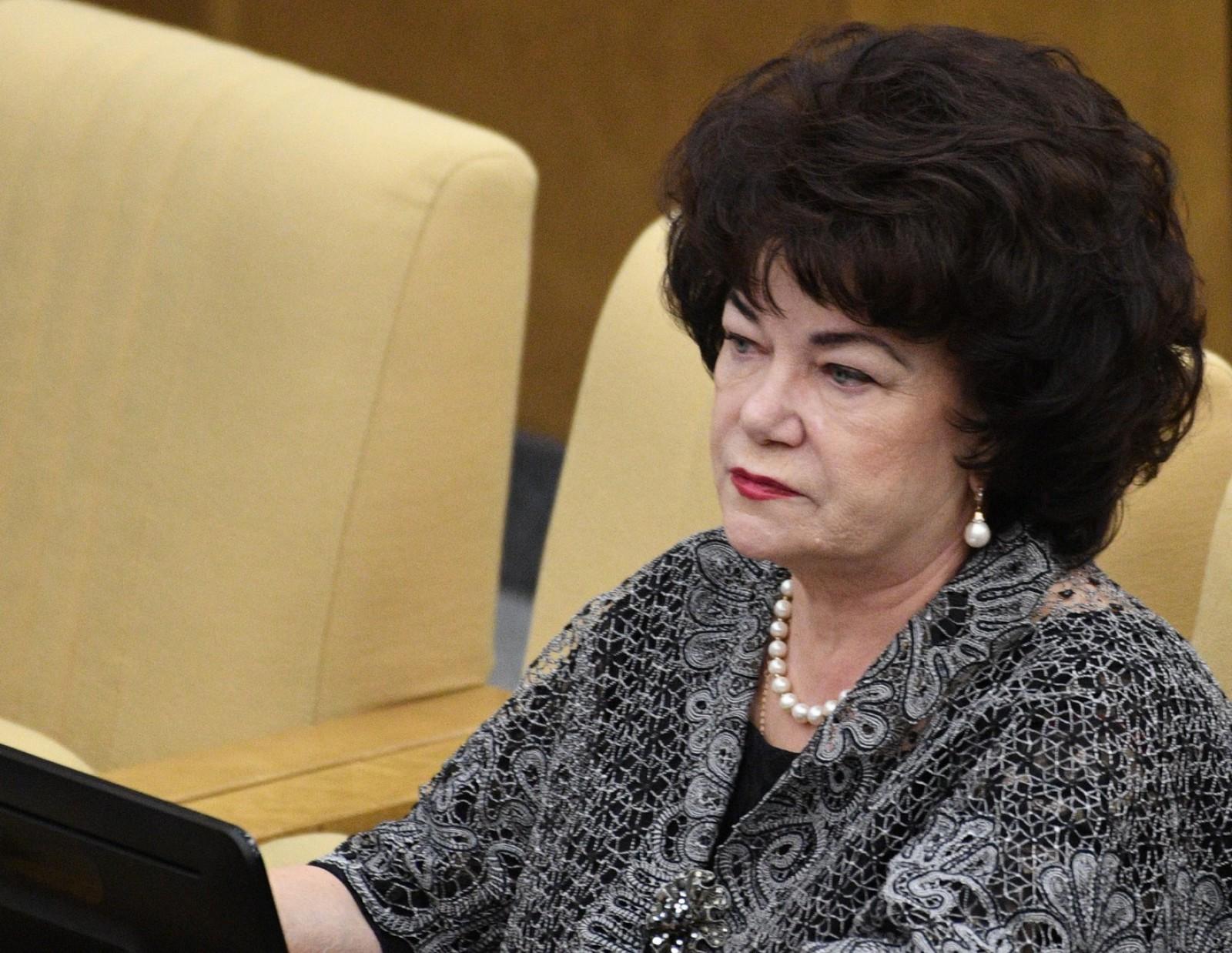 Un deputat din Duma rusească a chemat femeile din Rusia să nu întrețină relații intime cu suporterii Cupei Mondiale veniți de peste hotare